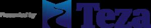 Teza Logo